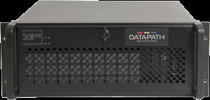 Controller Datapath VSN 11 Series