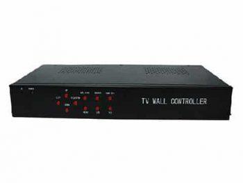 Bộ điều khiển DJV-910