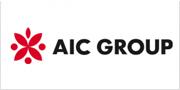 Đối tác AIC Group