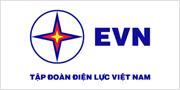 HCOM EVN