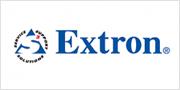 Đối tác extron