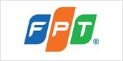 Đối tác FPT