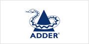 hcom-adder