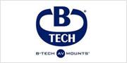 hcom-btech