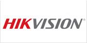 Đối tác hik vision