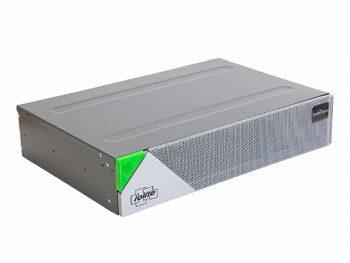 Bộ điều khiển Video Wall Controller Iolite 12i