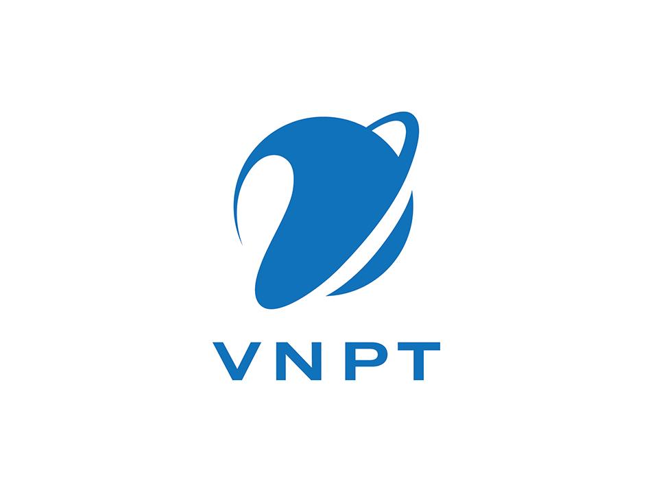 logo VNPT