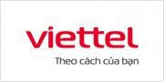 Đối tác Viettel