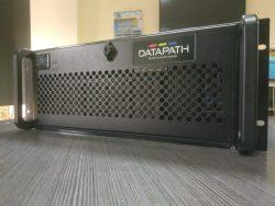 bộ điều khiển video wall controller datapath