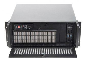Video Wall Controller Datapath XX