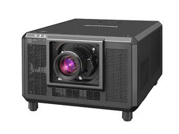 Máy chiếu Panasonic PT-RZ34K