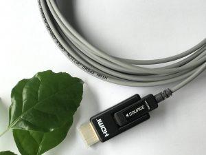 Cáp HDMI quang Lusem