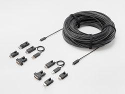 Cáp quang HDMI