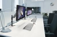 Giá treo B-tech cho màn hình tft và LCD