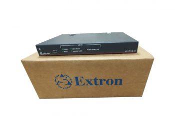 Bộ truyền HDMI quang 4K Extron XTP-FT-HD-4K
