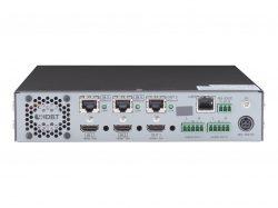 Thiết bị Matrix Switch MSD-402