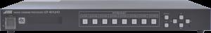 Bộ xử lý video ICP-401UHD